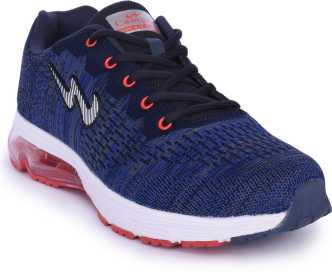 ebdccbadd7708 Campus Sports Shoes - Buy Campus Sports Shoes Online at Best Prices ...