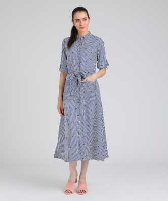 9c4c3702 Casual Dresses - Buy Casual Dresses for women Online at Best Prices ...