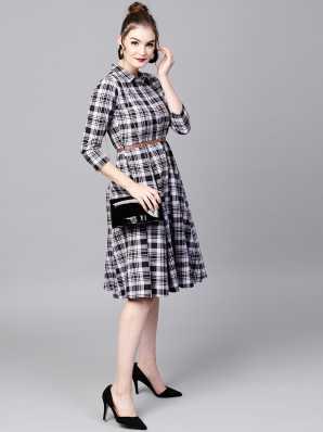 893bcadd419 One Piece Dress - Buy Designer Long One Piece Dress online at best ...