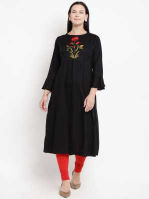 b67274d175c5 Love More Womens Clothing - Buy Love More Womens Clothing Online at Best  Prices In India | Flipkart.com