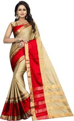 61bbdf755a Party Wear Sarees - Buy Latest Designer Party Wear Sarees online at ...