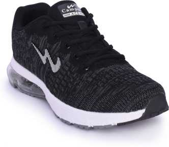 d30fa6dee837 Campus Shoes - Buy Campus Shoes online at Best Prices in India ...