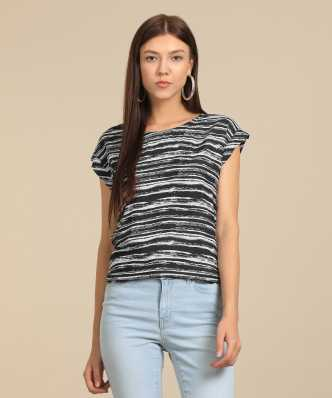 f2c17e5ab Tops - Buy Women's Tops Online at Best Prices In India | Flipkart.com