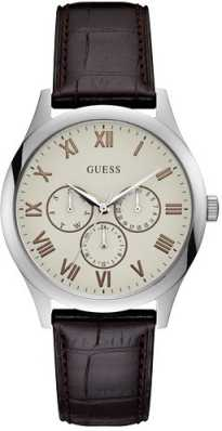 Guess Watches - Buy Guess Watches   GC watches Online For Men ... 5a858bc06d26