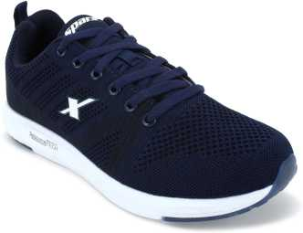 Sparx Running Shoes - Buy Sparx Running Shoes Online at Best Prices ... cbbb31b1ad01b