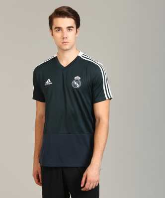 cd77bc0c Football Jerseys - Buy Football Jerseys online at Best Prices in ...