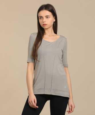 27265b09e55d Sports Gym Wear - Buy Branded Sportswear Online for Women At Best Prices