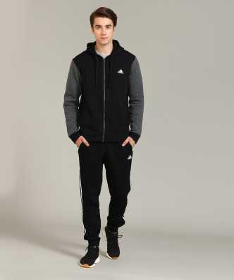 Tracksuits Buy Mens Tracksuits Online At Best Prices In India