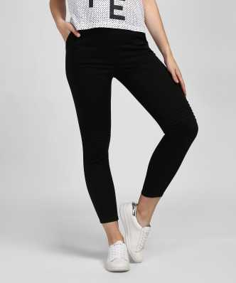 9fccb33bdf134 Women Jeans | Buy Ladies Denim, Skinny & Flare Jeans Online at Flipkart