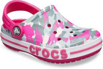 01a61bac Crocs Kids Infant Footwear - Buy Crocs For Kids @Rs.699 on BOSS Sale ...