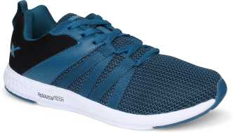 reputable site 059da 903f2 Training Gym Shoes - Buy Training Gym Shoes Online at Best Prices in ...
