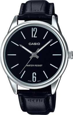 42507d5bf Casio Watches - Buy Casio Watches Online at Best Prices in India ...