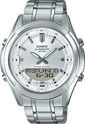 fbd1a6c37cd3 Casio Watches - Buy Casio Watches Online at Best Prices in India ...