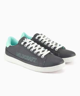 d64ca14862d4 Wildcraft Footwear - Buy Wildcraft Footwear Online at Best Prices in India