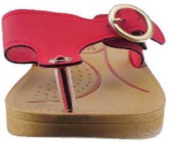 Flite Footwear - Buy Flite Footwear Online at Best Prices in India