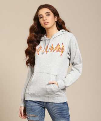 Women's Clothing Women Tops Hoodies Casual Sweatshirt Pullover Candy Coat Jacket Outwear O-neck Solid Tops Hot Sale 50-70% OFF