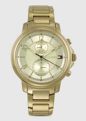 a65deb19edfb92 Tommy Hilfiger Watches - Buy Tommy Hilfiger Watches Online For Men   Women  At Best Prices In India - Flipkart.com