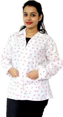 8fc63b2205f3 Ladies Coats - Buy Winter Coats For Women Online at Best Prices in ...
