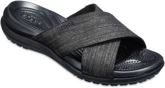 4cc8f361bc31 Crocs For Women - Buy Crocs Womens Footwear Online at Best Prices in ...