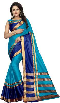 3ac7b8a24 Sarees Below 500 - Buy Sarees Below 500 online at Best Prices in India