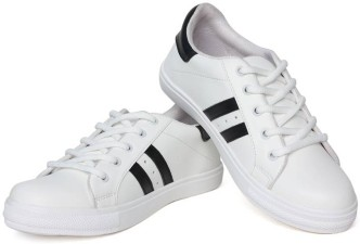 Sneakers - Buy Sneakers for Men and