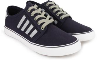 Provogue Shoes - Buy Provogue Shoes