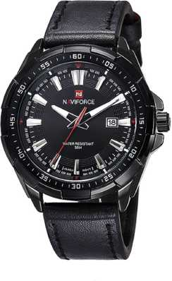 Naviforce Watches - Buy Naviforce Watches Online at Best Prices in India  f8281e0c24