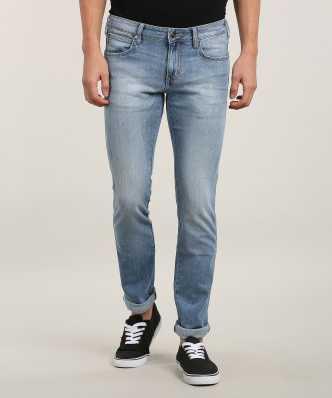 6e064cf2b321db Wrangler Jeans - Buy Wrangler Jeans online at Best Prices in India |  Flipkart.com