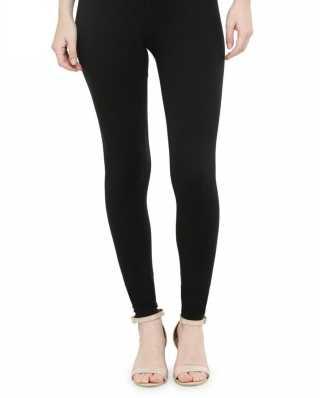d3eeb6cd370813 Ankle Length Leggings Ethnic Bottoms - Buy Ankle Length Leggings Ethnic  Bottoms Online at Best Prices In India | Flipkart.com