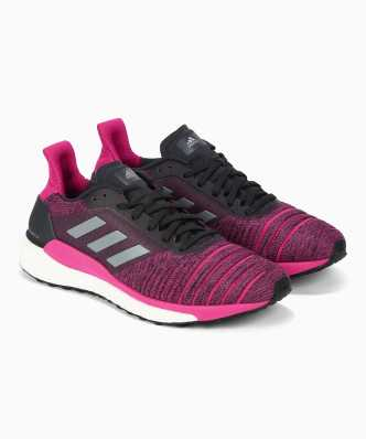 d1c951dfb26 Adidas Shoes For Women - Buy Adidas Womens Footwear Online at Best ...