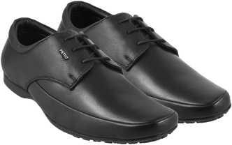 236ffbfcf855c Metro Footwear - Buy Metro Footwear Online at Best Prices in India ...