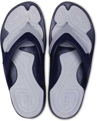 f3e6ee164 Crocs Slippers   Flip Flops - Buy Crocs Slippers   Flip Flops Online ...