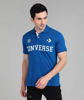 2d791c52 Converse Clothing - Buy Converse Clothing Online at Best Prices in ...