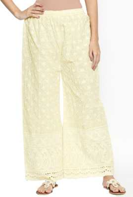 23e20900041 Palazzo Pants - Buy Palazzo Pants online at Best Prices in India ...
