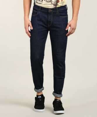 Lee Jeans Buy Lee Jeans Online At Best Prices In India Flipkartcom