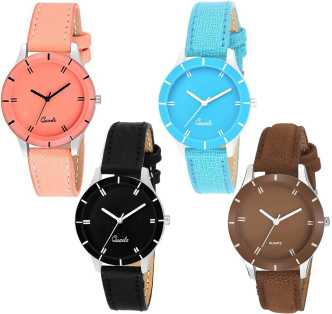 Rose Gold Watches - Buy Rose Gold Watches Online For Women   Men at Best  Prices in India  a0a1a99c97