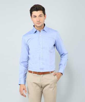 847c6a5efde1 Arrow Shirts - Buy Arrow Shirts   Min 60% Off Online