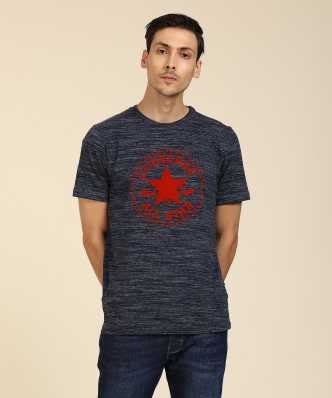 bc59ec31216 Converse Clothing - Buy Converse Clothing Online at Best Prices in ...