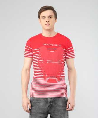 8351917acff9ba Jack Jones Clothing - Buy Jack Jones Clothing Online at Best Prices ...