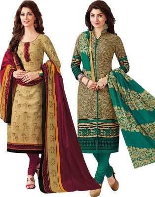 d0ff15c2b7 Designer Party Wear Suits - Buy Designer Party Wear Suits online at Best  Prices in India | Flipkart.com