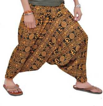 e00751e48c Harem Pants For Men - Buy Harem Pants For Men online at Best Prices ...