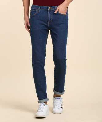 f5170c74a68 Lee Jeans - Buy Lee Jeans online at Best Prices in India