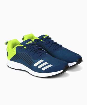 best sneakers 68058 37b80 Adidas Shoes - Buy Adidas Sports Shoes Online at Best Prices