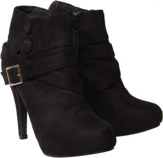 Boots For Women - Buy Women s Boots 54a12ca713d1