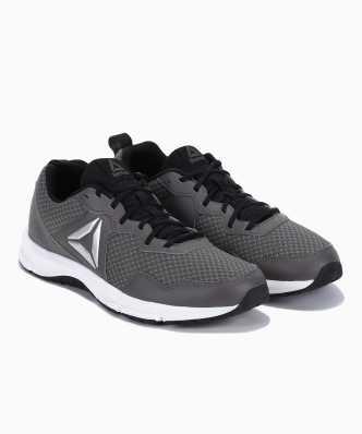 563163c6af23 Reebok Sports Shoes - Buy Reebok Sports Shoes Online For Men At Best ...