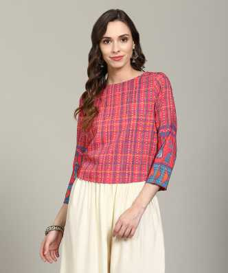 060f44dd860 Global Desi Womens Clothing - Buy Global Desi Womens Clothing Online ...