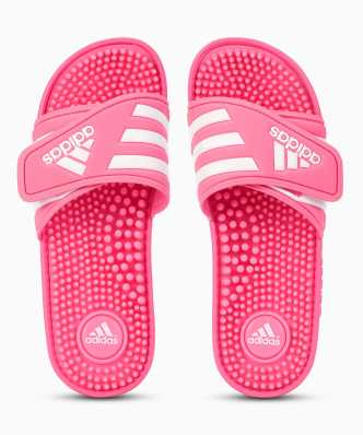 c2a879f61dcc8 Adidas Slippers   Flip Flops For Women - Buy Adidas Womens Slippers   Flip  Flops Online at Best Prices in India