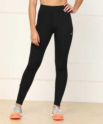 cb78672ffee8b Leggings - Buy Leggings Online (लेगिंग) | Legging Pants for ...