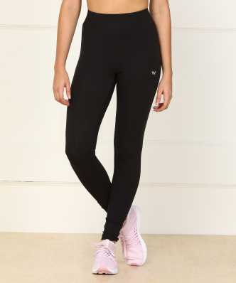 46ab82f93a9 Sports Gym Wear - Buy Branded Sportswear Online for Women At Best ...