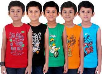 Kids Clothes Sale - Buy Kids Wear Kids Dresses Online 2a5a21762